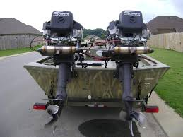 60 best swamp boat images on pinterest jon boat duck boat and