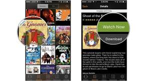how to watch amazon prime videos on iphone and ipad imore