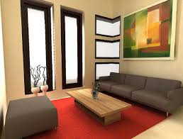 Inexpensive Apartment Decorating Ideas by Apartment Cheap Apartment Furniture College Singular Photos Ideas