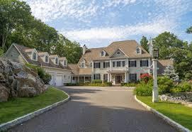 home zappico real estate development