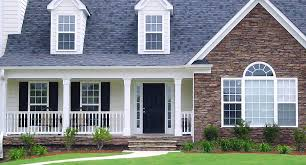 What Is Curb Appeal - increasing your home u0027s curb appeal therma tru doors
