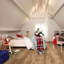 Sherlock Laminate Flooring Balterio Quattro Vintage Honingblond Kastanje 920 Balterio