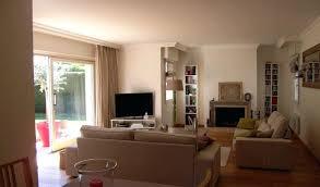 peinture chambre chocolat et beige peinture beige chambre taclaccharger par taillehandphone peinture
