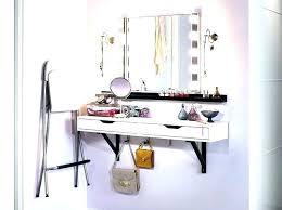 bureau b b ikea bureau fille ikea great amazing bureau alina uac with ikea