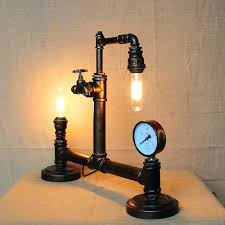 edison bulb desk lamp like this item edison bulb table lamp diy