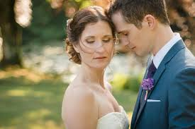 mariage photographe photographe mariage seine et marne julien