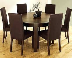 two seat kitchen table 2 seater kitchen table popular of 2 dining table set design 2 seat