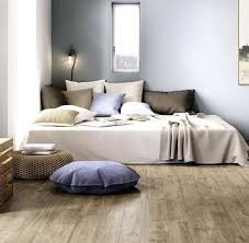 Teak Tiles Mosaic Wood Tiles Traditional Bedroom by Treverkchic Wood Effect Porcelain Stoneware Marazzi