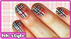 nail art askideas com