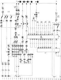 citroen fog lights wiring diagram wiring diagram simonand