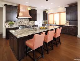 Kitchen Cabinets Southern California California Kitchen Cabinets Home Decoration Ideas