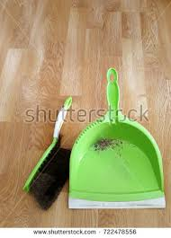 dust pan stock images royalty free images vectors
