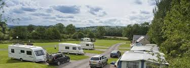Awning Pegs For Hard Standing Pitches Leek Campsite Explore Staffordshire From Leek Campsite The