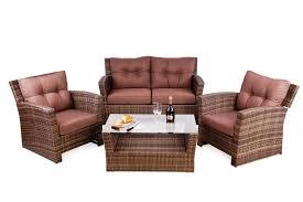 Wicker Furniture Bedroom Sets by Best Wicker Furniture Sets U2014 Luxury Homes