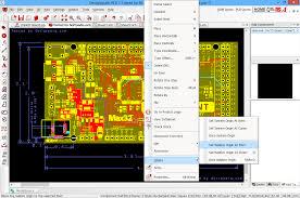 3d Home Design Software Free Download For Windows 8 64 Bit Designspark Pcb Download