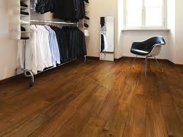 Hand Scraped Laminate Wood Flooring Acacia Handscraped Paramount Flooring