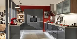 rdv cuisine ophrey com cuisine moderne conforama prélèvement d