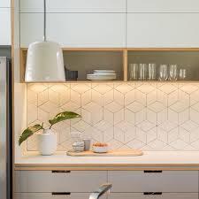 tiles kitchen ideas stunning kitchen tiles design 17 best ideas about kitchen tiles on