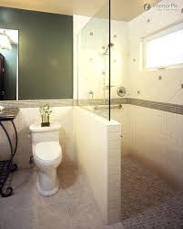 Small Bathrooms With Showers Only Tiny Bathroom With Showers Small Bathroom Designs Ideas Small