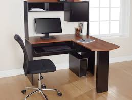 Small Computer Desk Wood September 2017 U0027s Archives Small Corner Computer Desk Desk For