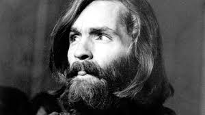 charles manson biography biography com