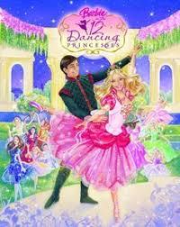 newest barbie movie released