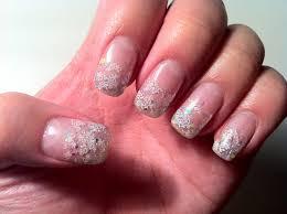 2 elegant acrylic nail designs nails nails nails make up