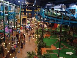 dells black friday 86 best wisconsin dells images on pinterest wisconsin dells