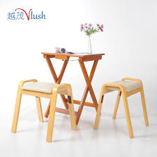 small folding cing table small folding dining table home furniture design kitchenagenda com