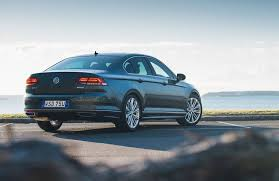 volkswagen sedan 2015 2016 volkswagen passat on sale in australia from 34 990