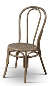 Dinette Chairs by Best 10 Rattan Dining Chairs Ideas On Pinterest House Doctor