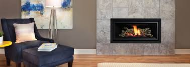 sneak peek full gas fireplace inserts reviews e28094 direct vent