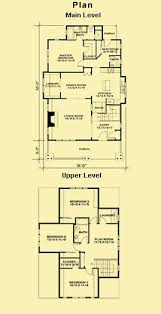home plan architects best 25 bungalow homes plans ideas on bungalow homes