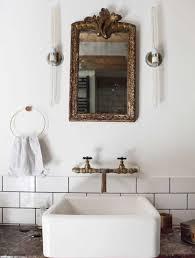 extension bathroom mirror extension mirror bathroom complete ideas exle