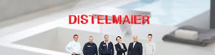 Ws Bad Und Heizung Distelmaier Gmbh Hamburg Haustechnik Wartung Kundendienst