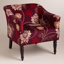 charlotte dining table world market nouveau floral charlotte chair charlotte floral and living rooms