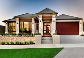 Home Design Exterior Ideas  Tags Traditional Exterior Of Home - Home design exterior ideas