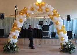 288 best balloons images on pinterest balloon ideas birthday