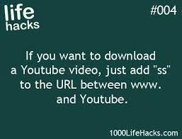 diy hacks youtube diy life hacks crafts life hacks youtube download from