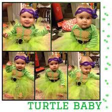 Nickelodeon Teenage Mutant Ninja Turtles Infant Halloween Costume 25 Ninja Turtle Costumes Ideas Diy Ninja