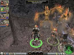 dungeon siege i steam community guide how to play on ds2