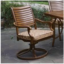 Swivel Rocker Chair Swivel Rocker Chair 2 Ctn