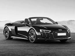 audi supercar black used 2017 audi r8 for sale in west yorkshire pistonheads