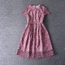 embroidery designer dresses embroidery design clothing maxi dress