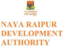 Abhanpur Master Plan 2031 Report Abhanpur Master Plan 2031 Maps by Nrda Naya Raipur Naya Raipur Development Authority Find Address