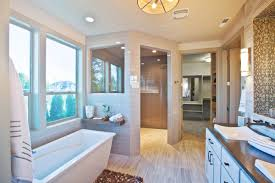 custom home builders in vancouver wa tuscany homes vancouver