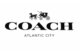 coach outlet black friday deals best shopping in new jersey u2013 outlet mall in new jersey u2013 best
