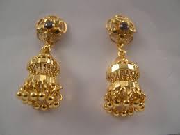 3 gram gold earrings 1 gram gold jewellery wholesale gold temple jewellery designs read