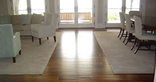 home armorshine floors jacksonville fl