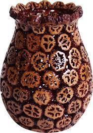 the 25 best walnut shell crafts ideas on walnut shell